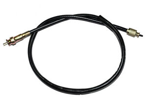 For Honda Z50 CT70 XL70 CL70 SL 70 90 Speedometer Cable