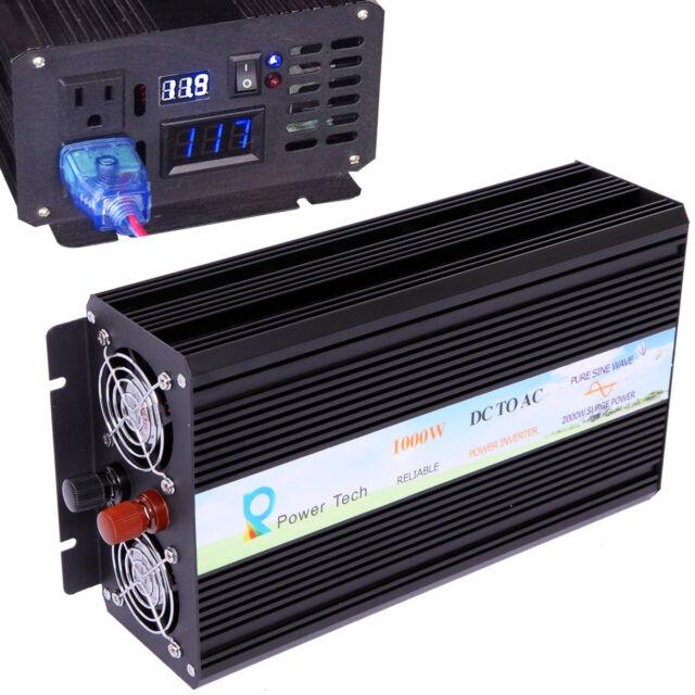 12v To 120v Voltage Inverter Circuit