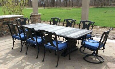 sunbrella patio furniture replacment