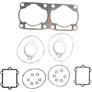 Cometic Snowmobile Gasket Kit C1024 Top End Arctic Cat ZR