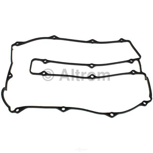 Engine Valve Cover Gasket-DOHC, 16 Valves JN3902 fits 1995