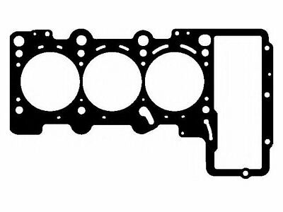 For 2009-2012 Audi Q5 Head Gasket Right 95212DK 2010 2011