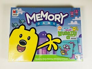 details about memory game