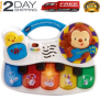 Educational Toys For 6 Months 1 2 3 Year Olds Boy Girl