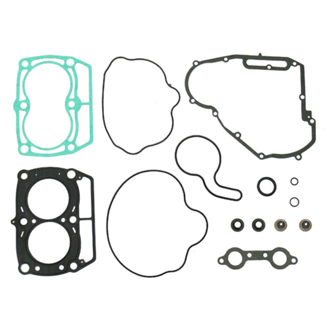 POLARIS 800 NAMURA TOP END GASKET KIT 2005-2014 RZR 800