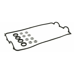 Valve Cover Gasket Set Kit 12030-P30-000 For Honda CIVIC