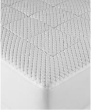 martha stewart memory foam standard