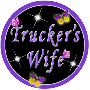 details about trucker s