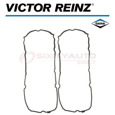 Victor Reinz Valve Cover Gasket Set for 2004-2014 Nissan