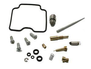 Yamaha Rhino 450, 2006-2009, Carb / Carburetor Repair Kit