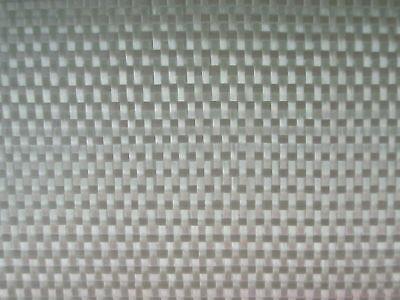 rouleau de 50 metres de fibre de verre roving 300g pour resine polyester epoxy ebay