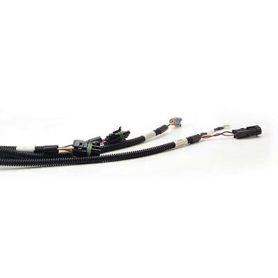 FAST Fuel Management Wiring Harness 301100; XFI for for GM