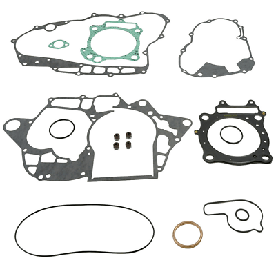 Namura Technologies Inc.Complete Gasket Kit~2010 Polaris
