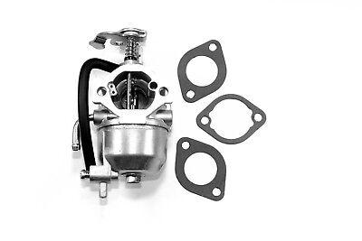 Kawasaki Mule 600 / 610 / SX NEW OEM Carburetor w/ 3