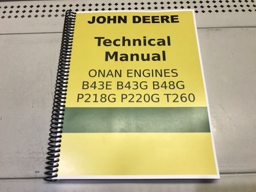 small resolution of p220g onan repair p220g onan repair manual manual massey ferguson original is bookmarked shop cessna p220g i 10808c m and d i an basket case onan parts