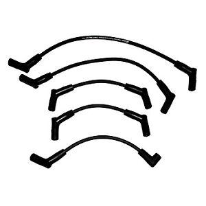 Ignition, Wire Set OMC 4cyl w/Delco EST 1990-1997 503749