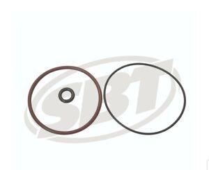 Sea-Doo Oil Filter Ring Kit GTX 4Tec GTX SC Sportster