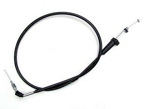 CAN-AM DS450 DS 450 ATV THROTTLE CONTROL CABLE ALL YEARS