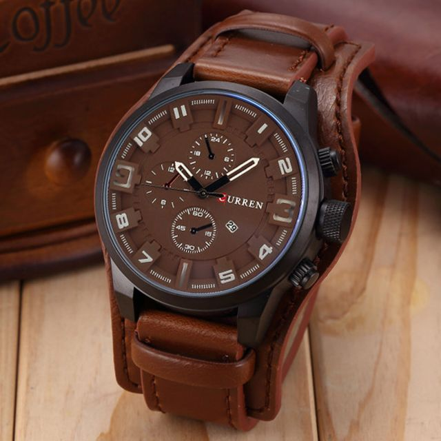 High Quality Watches - How To Pick One