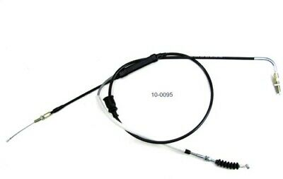 Motion Pro 7080615 Polaris Xplorer 300 Throttle Cable 1996