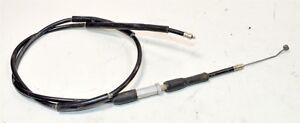 Honda CRF 450R Cable Hotstart Starter 17950-MEN-850 05-07