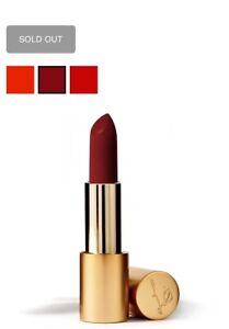 Lisa Eldridge Velvet Jazz : eldridge, velvet, Eldridge, Velvet, Lipstick., Colour, ALREADY