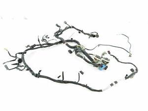 2007-2009 MAZDASPEED Mazda 3 Speed Main Engine Wire Wiring