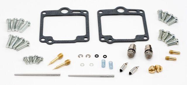 Yamaha Virago 1100, 1988-1999, Carb/Carburetor Repair Kit