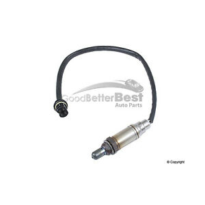 One New Bosch Oxygen Sensor Front 13893 0005406217 for