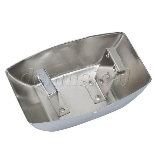 s l1600 - Appliance Repair Parts Metal Oil Collecting Cup 4-7cm Clasp for Range Hoods Accessories Parts