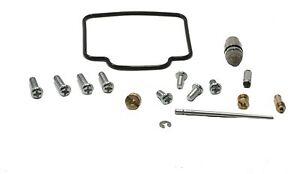 Polaris Trail Boss 330, 2003, Carb / Carburetor Repair Kit