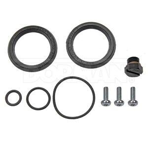 For Sierra Silverado 2500 3500 HD 6.6 V8 Fuel Filter