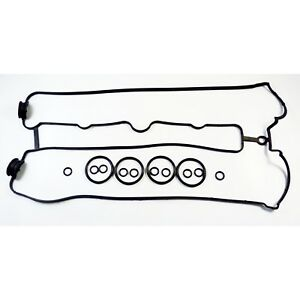 NEW Engine Valve Cover Gasket Set FOR Suzuki Forenza Reno