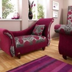 Single Sofa Design Anthropologie Reviews New Bespoke Uk Made High Arm Chaise Lounge Your