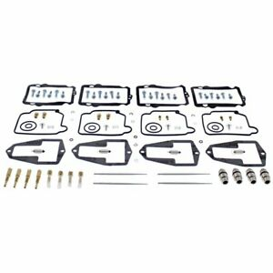 All Balls Carburetor Rebuild Kit (26-10084) for Yamaha V