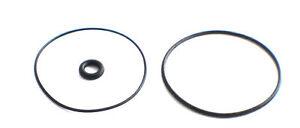 Seadoo Aftermarket Oil Filter O Ring Kit GTX 4-TEC RXT