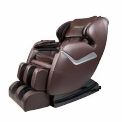 Best Zero Gravity Massage Chair Design For Office Cozzia Electric Chairs Ebay Real Relax Deluxe Full Body Recliner Shiatsu
