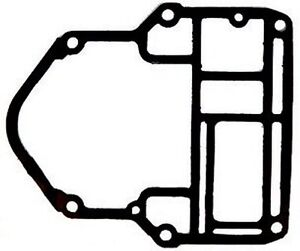POWERHEAD BASE GASKET FOR TOHATSU OUTBOARD 40 50 HP 2