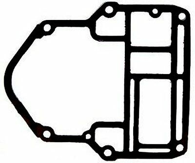 POWERHEAD BASE GASKET FOR MERCURY MARINER OUTBOARD 40 50