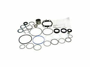 For 1978-1980 Dodge RD200 Steering Gear Rebuild Kit
