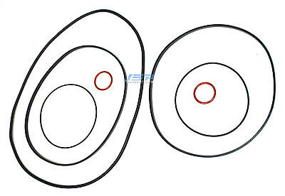 Sea-Doo Head O'Ring Kit 787 /RFI 800 95-05 SPX GTI RFI GSX