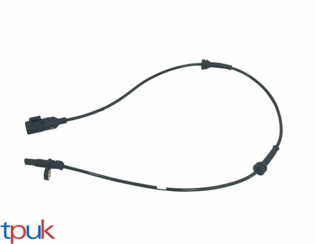 JAGUAR FRONT SPEED SENSOR XF XE SJ F-PACE 2012 ON O.E