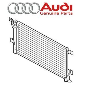 For Audi A4 allroad Quattro 2017-2018 Air Condition