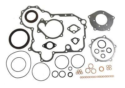 Engine Gasket Set (L) For Kubota Tractor M6800, M8200