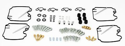 Yamaha FZR 600, 1990-1999, Carb/Carburetor Repair Kit