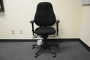 neutral posture chair party covers small high back executive ergonomic office image is loading