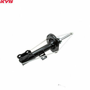 Front Pass. Right Suspension Strut Assembly KYB for Kia