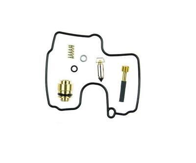 FPS Carb Carburetor Repair Kits News CAB-Y29 YAMAHA YZF-R1