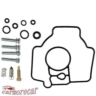Carburetor Repair Kit New For CH18 CH20 CH22 CH23 CH25