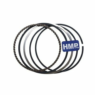 Hmparts Segments Lifan 125 Ccm / 52mm Pit Dirt Bike Singe